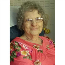 Linda Irene Dailey