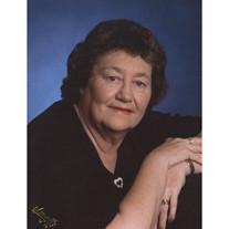 Nancy Arizona Kuhn