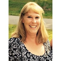 Cheryl Elaine Mercer