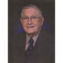 Lewis Elmer Simmons