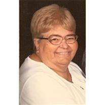 Carolyn Ruth Lehman