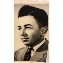 Kenneth R Tilton