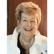 Barbara Anne Rankin
