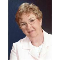 Ilene Barengo