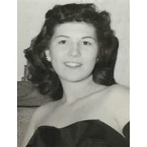 Elizabeth Zannoni