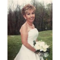 Sharon Lorraine Henshaw