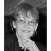 Patricia Lynn Stukins