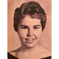 Janet Elizabeth Townsend
