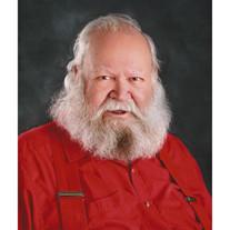 Leroy R. Chapman