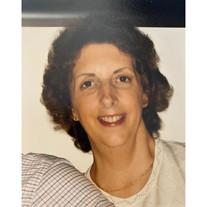 Charlotte Sue Fischer
