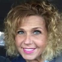 Ms. Susan Wysner