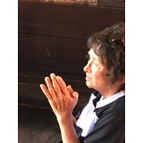 Joyce Ann Lang