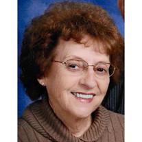 Donna R. Klinger