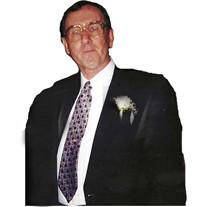 Bert William Sullivan