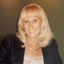 Diane L. Cross