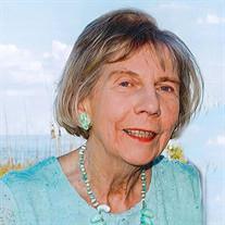 Phyllis J. (Cowan) Melchreit