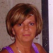 Theresa Lynn Frank
