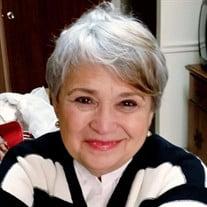 Norma T. Nieto