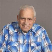 Charles John Scherman