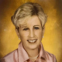 "Elizabeth ""Betty"" Ann Hurtz"