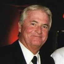 Ralph B. Daughenbaugh Jr