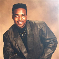 Kenneth Lamar Flowers