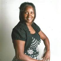 Ms. Betty Lynn Ard