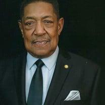 Ronald L. Major, Sr.