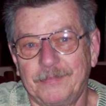 Frank R. Niedziela