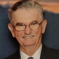 Larry Carlton Turbeville