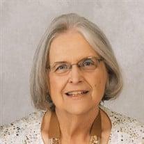 Carol Ann Caspersen