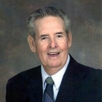 Lawrence Leroy Lynch