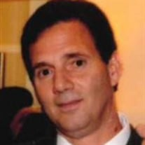 Raymond A. Crodelle