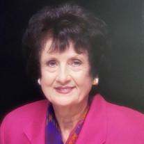 Oma Daniels Jewell
