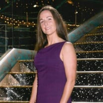 Diana Lynn Hock Carroll