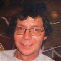 Charles A Lemanski