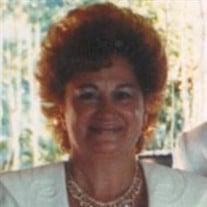 Julia Margello-Ramsey