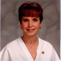 Cathy Ann Helbig