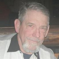 Ernest Leslie Mounts