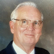 Robert M. Jones
