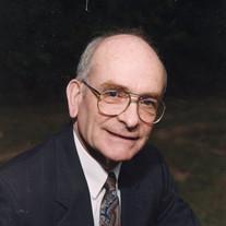 Tom Buchman
