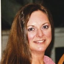 Gloria E. Stockdale