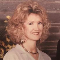 Patricia L. Wagoner