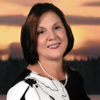 Jolyn Cassata Sundquist