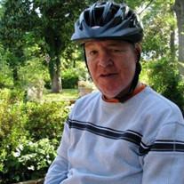 Richard Singer