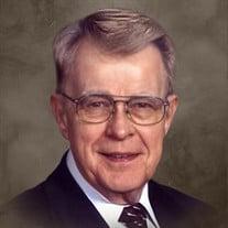 Dr. William Hooper
