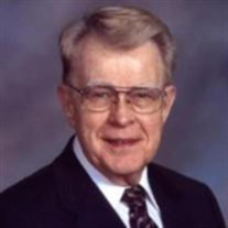 Dr. William Hooper (Bolivar)