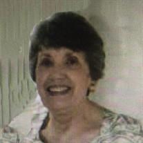 Carolyn M. Baumgardner