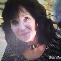 Dottie Charboneau