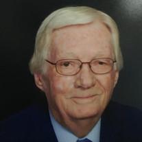 Harold Loyd Hopmann